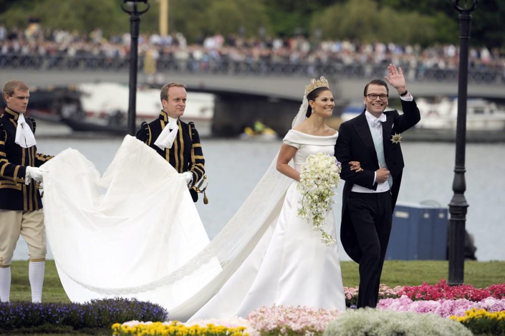 Danielle ochs wedding