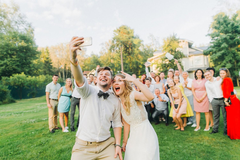Как сделать брак счастливее